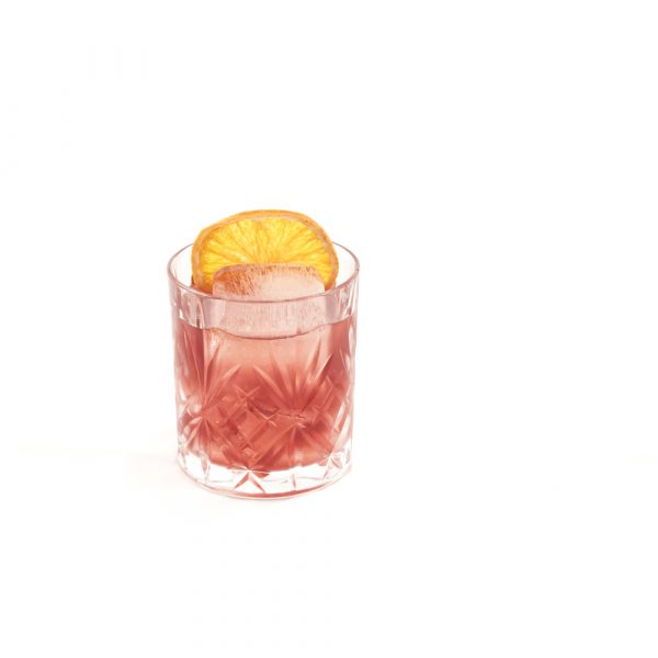 Negroni Cocktail Kit, Cocktail Subscriptions, The Cocktail Shop, Australia