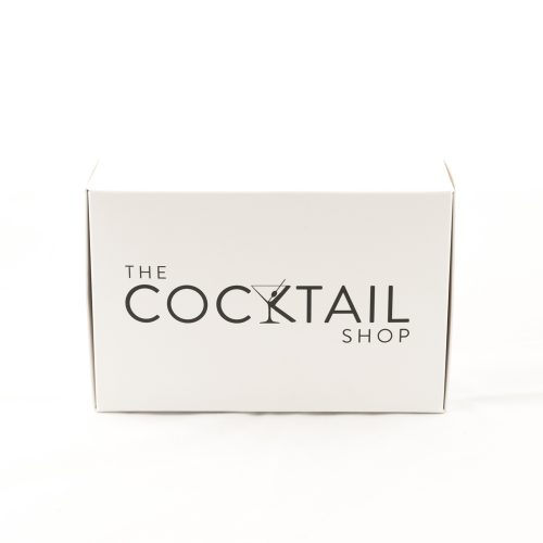Subscriptions Boxes, Cocktail Delivery, Cocktail Subscriptions, The Cocktail Shop, Australia