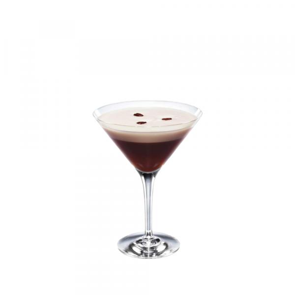 Espresso Martini Cocktail Kit, Coffee Cocktail Kit, Cocktails Delivered, The Cocktail Shop, Australia